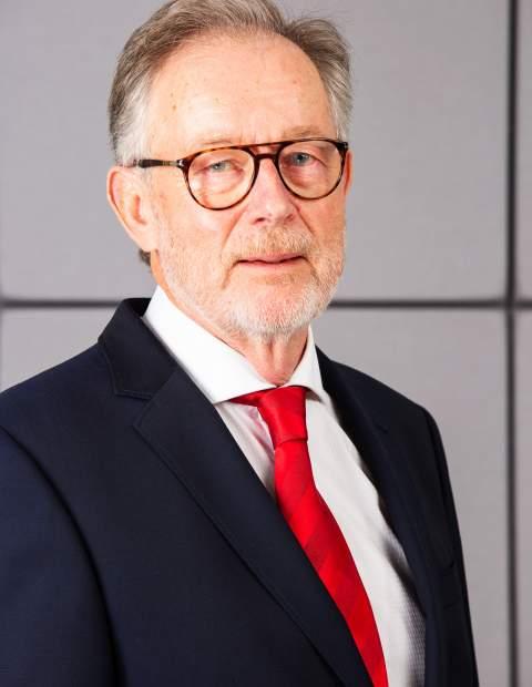 Torbjörn Eliasson