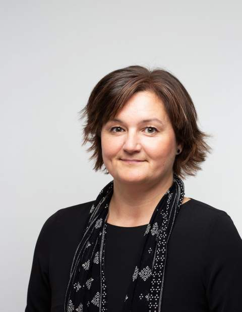 Pernilla Söderlund