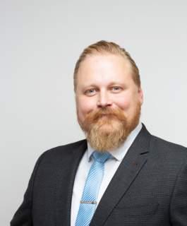 Ersättare Simon Påvals