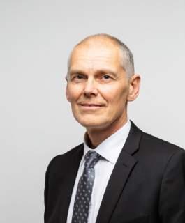 Medlem Robert Mansén