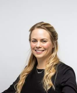 Medlem Liz Mattsson